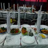 Ресторан Антей - фотография 5