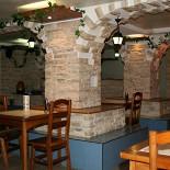 Ресторан Есенин - фотография 4