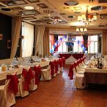 Ресторан Цезарь - фотография 2