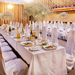 Ресторан Водолей - фотография 4