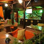 Ресторан Арли - фотография 3