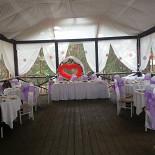 Ресторан Большая медведица - фотография 1
