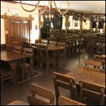 Ресторан Bierhaus - фотография 3