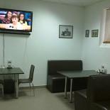 Ресторан Ахтуба - фотография 1