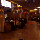 Ресторан Запой - фотография 5