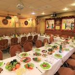 Ресторан Мастер вкуса - фотография 4
