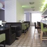 Ресторан Мега суши - фотография 2