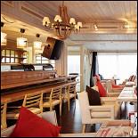 Ресторан Без понтoфф - фотография 4