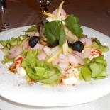 Ресторан Славянка - фотография 4