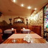 Ресторан Робинзон - фотография 2