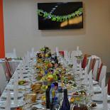 Ресторан Колос - фотография 3
