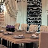 Ресторан Verona - фотография 3