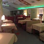Ресторан Атриум - фотография 2