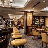 Ресторан Кранцлер - фотография 1