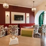Ресторан Сольфасоль - фотография 4