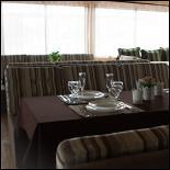 Ресторан Пион - фотография 2