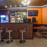 Ресторан Аракс - фотография 1