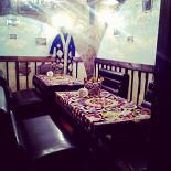 Ресторан Антакия - фотография 1