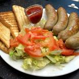 Ресторан Chicolat - фотография 4