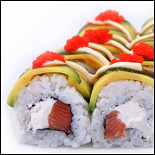 Ресторан Арт-суши - фотография 5