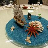 Ресторан Сад императора - фотография 4