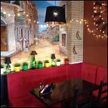Ресторан Tolstoy - фотография 6
