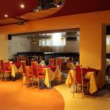 Ресторан Фонтан - фотография 2