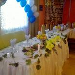 Ресторан Ассоль - фотография 2