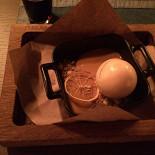 Ресторан Beer & Brut - фотография 2