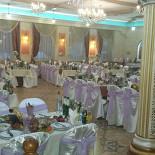 Ресторан Muscat - фотография 5