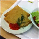 Ресторан ИКЕА-ресторан - фотография 4