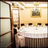 Ресторан Охотничий клуб - фотография 3