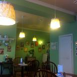 Ресторан Бабушка Маруся - фотография 2