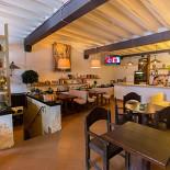 Ресторан Дом-кафе - фотография 1