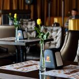 Ресторан Leroy - фотография 3