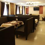 Ресторан Кулибин - фотография 4