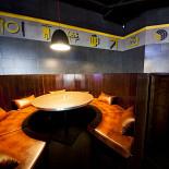 Ресторан Beer Station - фотография 5