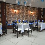Ресторан La scala - фотография 5
