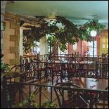 Ресторан Арагви - фотография 1