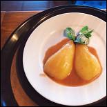 Ресторан Dada - фотография 3
