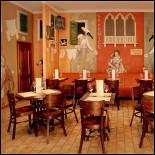 Ресторан Little Italy - фотография 6