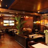 Ресторан Сочи - фотография 6
