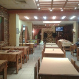 Ресторан Печка - фотография 3
