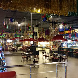 Ресторан Duckstar's - фотография 6