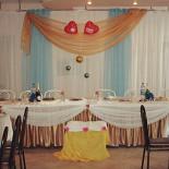 Ресторан Селяви - фотография 1