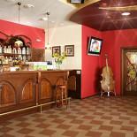 Ресторан Dejavu - фотография 2