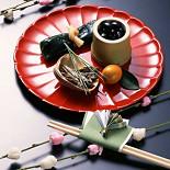 Ресторан Bushido - фотография 1