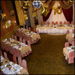 Ресторан Царь Салтан - фотография 3