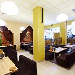Ресторан Рахат - фотография 2