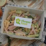 Ресторан Fitness Food - фотография 5